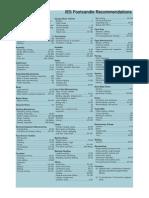 IES footcandles.pdf