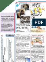 Actividades Provinciales GVX 2013 - Tríptico Verano MARCHA 3,4 y COMUNIDAD - Z1.pdf