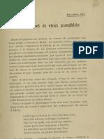 Reclams de Biarn e Gascounhe. - Decembre 1913 - N°12 (17e Anade)