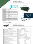 VSP3600(ENG.)20130411