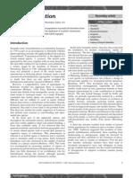 hybrid speciation.pdf