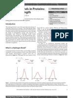 hydrogen bonds in proteinsA0003011-001-000.pdf