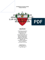 Administrative Law Reviewer