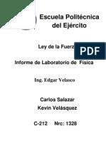 laboratorio 3