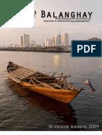 BALANGAY JORNAL.pdf