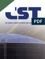 Global Solutions Brochure