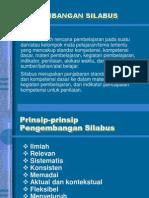 Topk_10-12_Pengemb._SILABUS