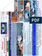 MSc Physics IIU Una HP.pdf