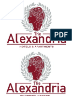 The Alexandria-Retail & Apartment