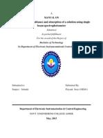ASSIGNMENT AEI LAB..docx