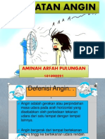 Kecepatan Angin.pptx