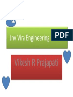 Jnv Vira Engineering Pvt Ltd