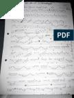 Zx72407.pdf
