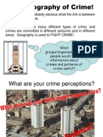 perceptions of crime weebly