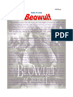 Beowulf BSE