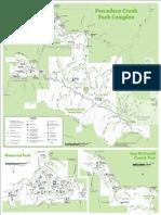 Pescadero-Sam McDonald-Memorial Complex Map(1)