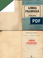 Franceza Anii 3-4