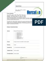101020 Herculan-Indoor Sports Floor EGC-Premium v3