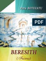 Botezatu_Petru