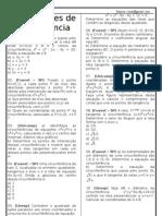 100 Questc3b5es de Circunferc3aancia1