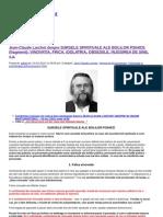 Jean-Claude-Larchet-Sursele-Spirituale-Ale-Bolilor-Psihice.pdf
