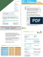 Plaquette%20Parents%20d%27%C3%A9l%C3%A8ves%20Infos.pdf