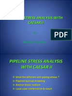 pipeline-stress-analysis-with-caesar-II.pdf