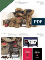 Portfolio small.pdf