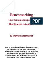 benchmarking.ppt
