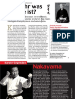 Shotokan  kvbw-karate-magazin-01-2013.pdf