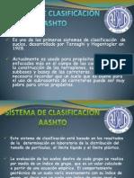 SISTEMA DE CLASIFICACIÓN AASHTO.pptx