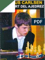 Magnus Carlsen - El Mozart del ajedrez.pdf