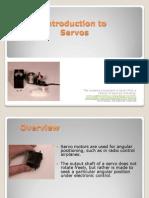 Intro2Servos.pdf