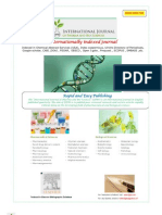 Phytochemical of PTEROSPERMUM