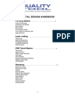 Sheet Metal Design-Handbook-Rev3.pdf