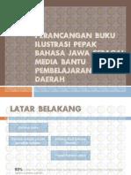 ITS Undergraduate 16733 3407100051 Presentation