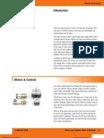 motors-and-controls.pdf