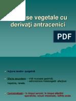 Lp I-9 Pp Antraceni