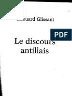 GlisSant