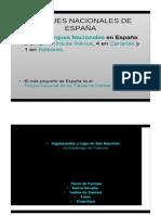 Parques nacionales de España.pdf