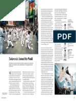 KOREA 2012-12 p19.pdf