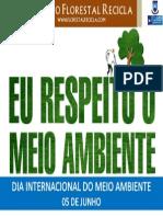 Panfleto-ConsumoConsciente