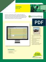 Farm Works Accounting