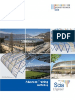 [Eng]Advanced Training Scaffolding 2009.0.1