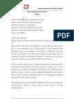 Intervenção_PAOD_AM_24Mai13