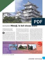 Himeji  ZOOM_Japon-004.pdf