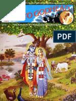 098_-_Back To Godhead Magazine_Year-1975_Volume-10_Number-01