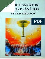 Peter Deunov-Spirit-Sanatos-in-Corp-Sanatos.pdf