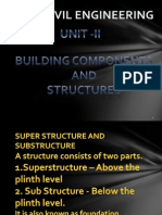 Basic civil unit 2.pptx