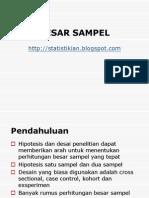 pilihanujistatistik-121111094140-phpapp01